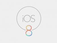 Cum iti va schimba viata iOS 8. Ce aduce nou sistemul de operare pentru iPhone