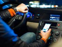 O aplicatie care detecteaza pietonii in trafic, in dezvoltare la Cluj