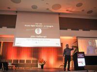 SEM Days 2014. Concluziile celei mai mari conferinte de Search Engine Marketing din Europa de Sud-Est