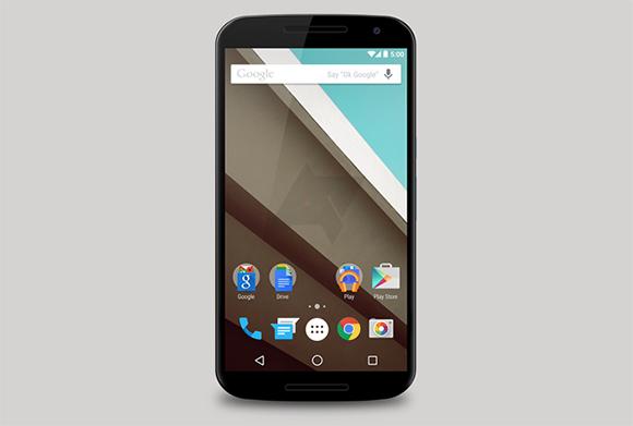 Google pregateste lansarea regelui Android. Marele eveniment va avea loc in octombrie