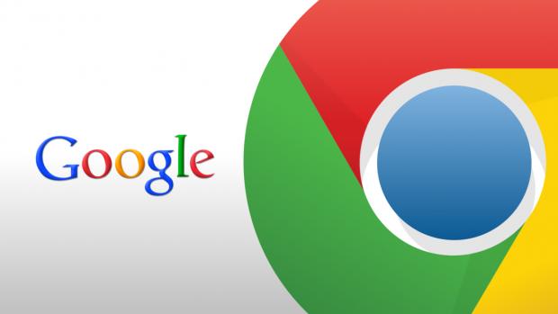 Folosesti Chrome? Oricine poate castiga 15.000 de euro