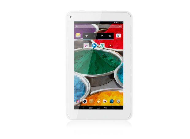 E-Boda lanseaza o tableta de 7  pentru tineri. Pretul e mai mult decat accesibil
