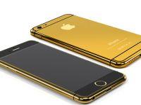 Bateria de la iPhone 6 Plus, mai slaba decat cea de la Galaxy S5 si LG G3