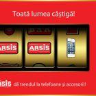 Arsis.ro