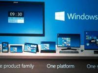 Fantastic! Ce se intampla cu FERESTRELE in Windows 10. Schimbarea este radicala! VIDEO