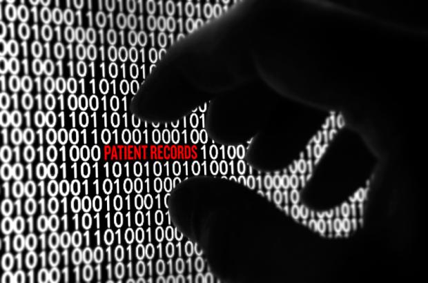 76 de milioane de familii afectate, dupa un atac urias al hackerilor. Care sunt efectele