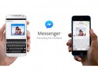 Facebook lucreaza in secret la cea mai tare optiune. In curand vei putea trimite bani prin Messenger