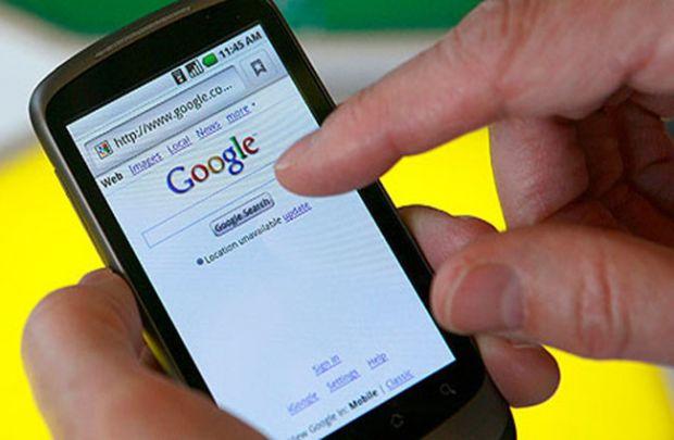 Google provoaca WhatsApp! Va lansa o aplicatie de mesagerie destinata tarilor in curs de dezvoltare