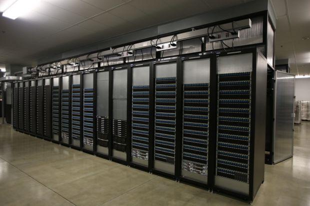 Hackerii romani ar fi reusit sa sparga serverele Yahoo