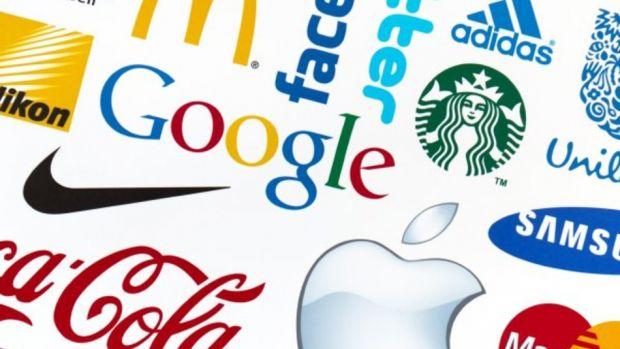 Apple, primul in topul celor mai valoroase branduri din lume. Pe cat se afla rivalii de la Samsung
