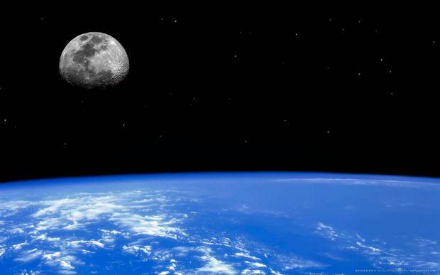 Fenomenul fantastic care se va produce in scurt timp pe cer si va fi vizibil cu ochiul liber. Ce explicatie da NASA