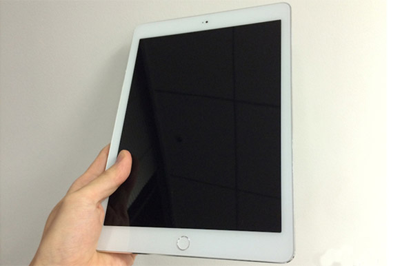 iPad Air 2. Specificatiile viitoarei tablete au aparut pe net inainte de lansarea din 16 octombrie