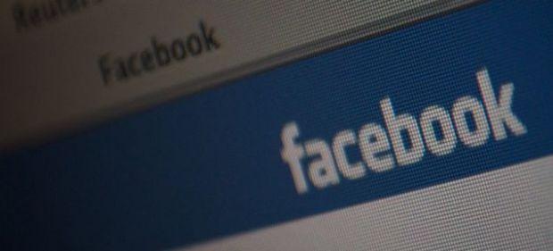 Facebook lanseaza primul serviciu propriu de chat inca utilizatorii isi pot ascunde identitatea