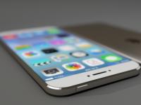 Un american vrea sa-si dea la schimb casa pentru un iPhone 6