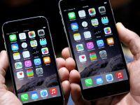 iPhone 6 Plus e prea mare? Accesoriul acesta te poate scapa de probleme