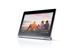 Lenovo lanseaza 3 noi tablete Yoga. Compania are acum 20% din piata de PC-uri