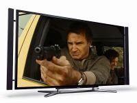 iLikeIT. Pretul televizoarelor 4K a scazut la jumatate fata de anul trecut. Sfaturi pentru cei care vor tehnologia ultraHD