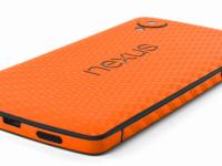 Urmatorul smartphone de la Google va fi de 5.9  si va fi produs de Motorola
