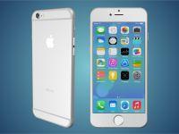 Mesajul Apple pentru romani. Cand apar iPhone 6 si iPhone 6 Plus in tara noastra, oficial