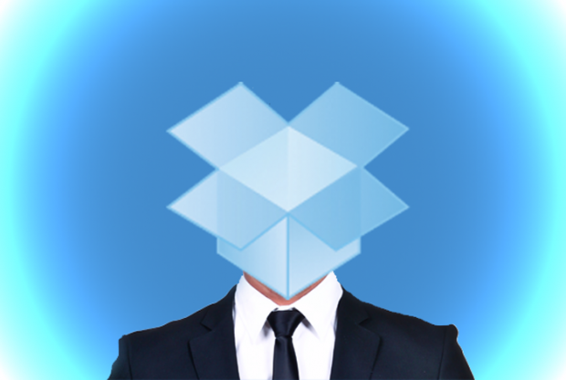 Schimba-ti parola la Dropbox. Un hacker ar fi publicat pe net sute de conturi si parole