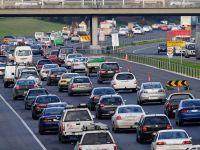 iLikeIT. Cea mai buna aplicatie pentru soferii care vor sa se cunoasca si sa comunice intre ei, in trafic:  We Love Traffic