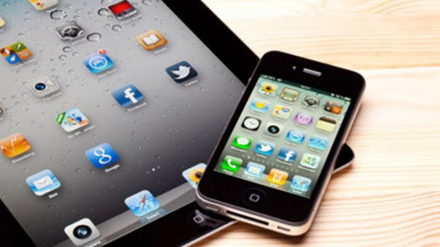 Cum a distrus Apple o tara intreaga din Europa. iPhone si iPad au stat in spatele unui dezastru