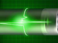 Bateria ultra-rapida care va pune capat unui cosmar: se incarca in 2 minute si are o durata de viata de 20 de ani