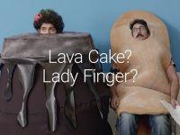 Android L. Google vorbeste despre numele viitoarei versiuni intr-un VIDEO