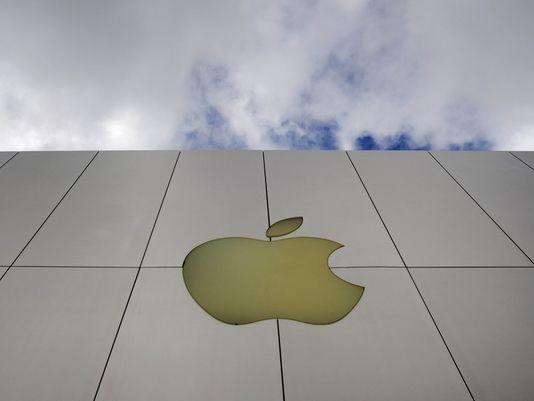 Apple si Facebook platesc daca femeile angajate vor sa-si congeleze ovulele