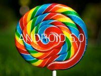 iLikeIT. Google loveste piata de gadgeturi cu prima tableta care ruleaza noul Android Lollipop: Nexus 9