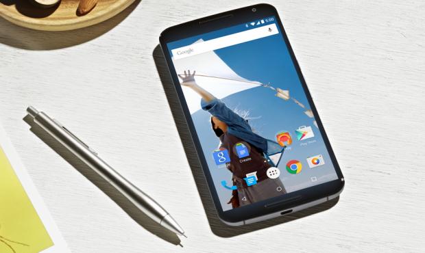 Nexus 6 vs. Galaxy Note 4 vs. LG G3. Cat de bun e telefonul lansat acum de Google. Tabel specificatii