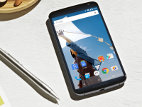 Nexus 6 vs. Galaxy Note 4 vs. LG G3. Cat de bun e telefonul lansat acum de Google. Tabel specificatii