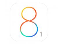 iOS 8.1 ajunge pe telefoane din 20 octombrie. Va aduce o schimbare majora