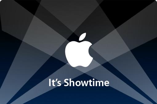 Apple a anuntat o tehnologie care poate schimba industria wireless. Fiecare utilizator va fi afectat