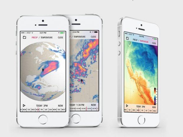 Cele mai utile 13 aplicatii pentru smartphone