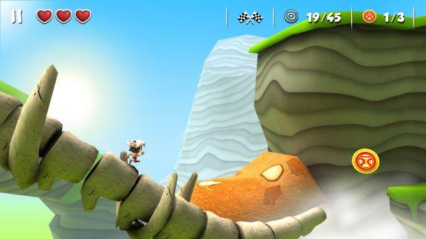 iLikeIT. Cum arata noul Super Mario. Cele mai bune jocuri ale momentului