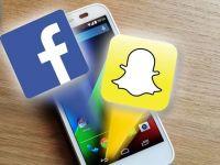 Decizia luata de una dintre cele mai cunoscute retele sociale din lume. Ar putea starni un val de nemultumire in randul utilizatorilor