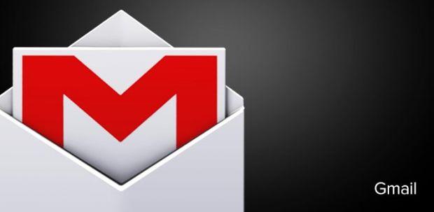 Mailurile din contul de Yahoo pot fi citite din aplicatia de Gmail