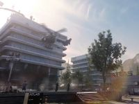 A aparut un nou trailer pentru Call of Duty: Advanced Warfare si arata senzational. Video