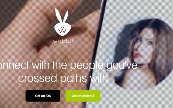 iLikeIT. S-a lansat Wabbit, aplicatia care ii ajuta pe tinerii timizi din Romania sa se cunoasca intre ei