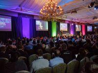 How to Web Conference 2014: Cum poti transforma in afaceri cele mai noi trenduri din tehnologie