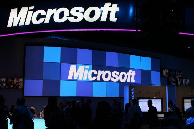S-a terminat! Dupa 30 de ani de istorie, Microsoft a facut anuntul oficial