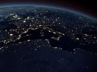 Fenomenul spectaculos care va fi vizibil pe cer in scurt timp. Sute de milioane de oameni vor vedea asta