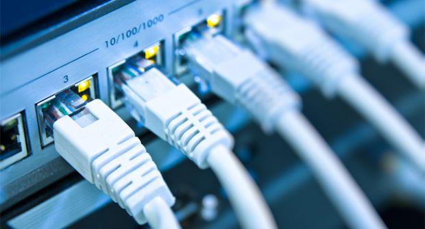 Ungaria vrea sa taxeze Internetul. Cat costa 1GB de trafic