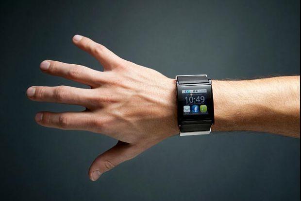 iLikeIT. Vreti sa va cumparati un ceas inteligent? Ce recomandari de  SmartWatch  au Rares Nastase si George Buhnici