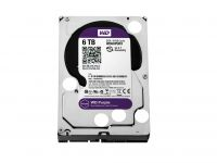 WD Purple, acum si in versiunea de 6 TB