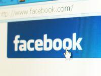 iLikeIT. Pericolele de pe Facebook. Care sunt cele mai recente amenintari de care trebuie sa va protejati