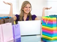 De ce e bine sa cumperi online de pe un telefon ieftin. Cum se schimba preturile magazinelor online in functie de gadgeturi