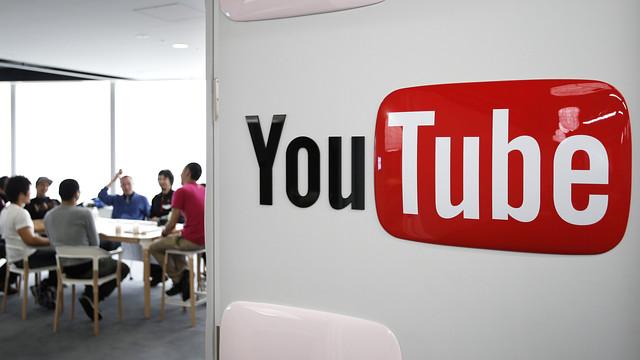 Cand vom scapa de reclame pe YouTube. Anuntul facut de companie