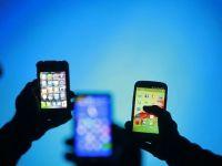 Internetul merge mai bine, bateria telefonului tine mai mult. Surpriza anuntata de Nokia